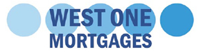 West One Mortgages